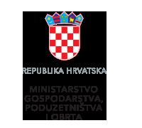Udruga ostvarila potporu Ministarstva gospodarstva, poduzetništva i obrta
