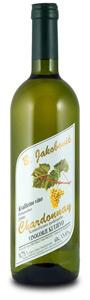 Jakobović - Chardonnay