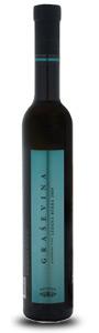 Kutjevo - Graševina ledeno vino