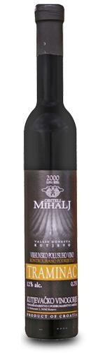 Mihalj - Traminac