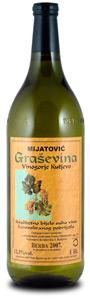 Mijatović - Graševina