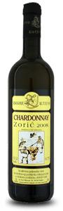 Zorić - Chardonnay