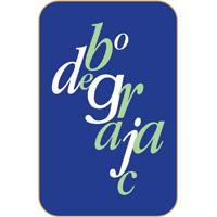 Bodegrajac - logotip