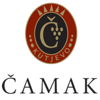 Vinogradarstvo i vinarstvo Robert Čamak