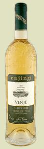 Vinogradarstvo i vinarstvo Enjingi