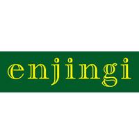 Enjingi - logotip