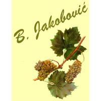 Vinogradarstvo i vinarstvo Branko Jakobović