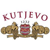 Kutjevo - logotip