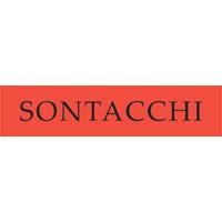 Sontaki - logotip