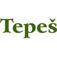 Vinogradar i vinar Viktor Tepeš